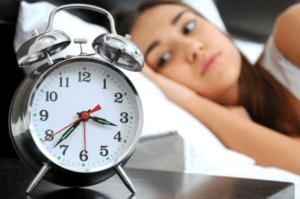 Aplikasi Pengantar Tidur Untuk Semua Usia